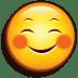 Emoji-Cute icon