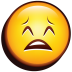 Emoji-Sad icon
