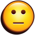 Emoji-Sadistic icon