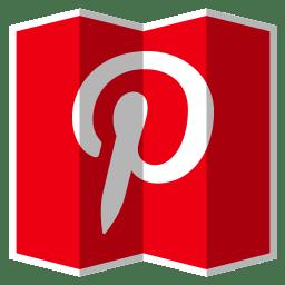 Foeniculi auf Pinterest