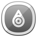 Dropr icon