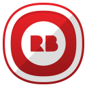 Redbubble icon