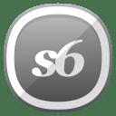 Society 6 icon