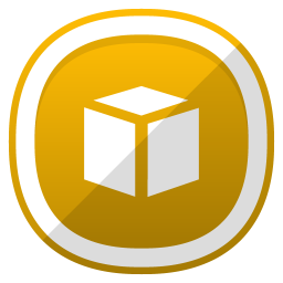 Aws icon