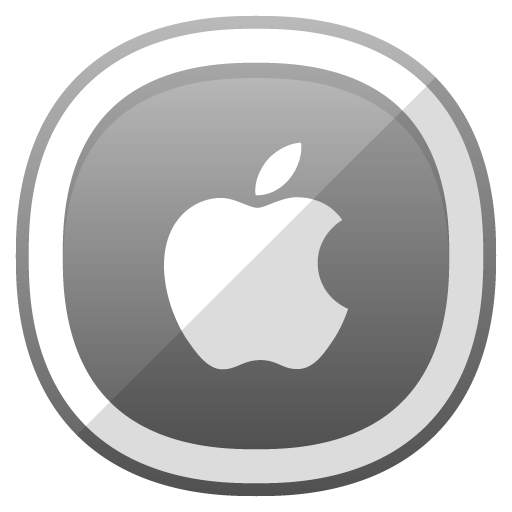 Apple Icon   Free Cute...