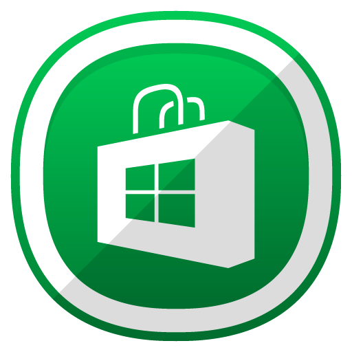 Build 2013 keynote: Microsoft unveils Windows 8.1, pledges ... |Windows Phone Store Png