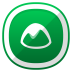 Basecamp icon