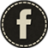 Active Facebook icon