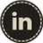 Active LinkedIn icon
