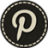 Active-Pinterest icon