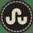 Active StumbleUpon icon