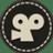 Active Viddlr icon