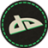 Hover Deviantart icon