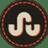 Hover StumbleUpon icon