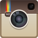 Active Instagram 2 icon