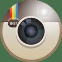 Visita il mio profilo Instagram