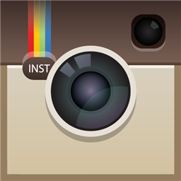 Active Instagram 1 icon