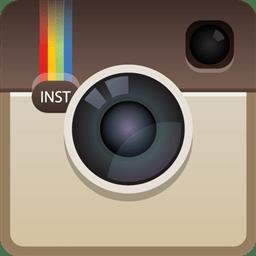 Active Instagram 2 icon