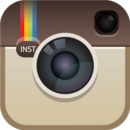 Active Instagram 3 icon