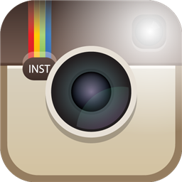 Hover Instagram 3 icon