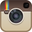http://icons.iconarchive.com/icons/designbolts/free-instagram/64/Active-Instagram-3-icon.png