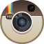 Active Instagram 4 icon
