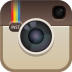 Active-Instagram-3 icon