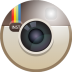 Hover-Instagram-4 icon