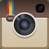 Active-Instagram-2 icon