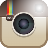 Hover-Instagram-3 icon