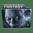 Fantasy icon