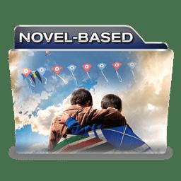Novel icon