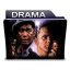 Drama icon