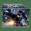 SciFi icon