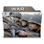 War icon