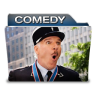 http://icons.iconarchive.com/icons/designbolts/free-movie-folder/96/Comedy-icon.png
