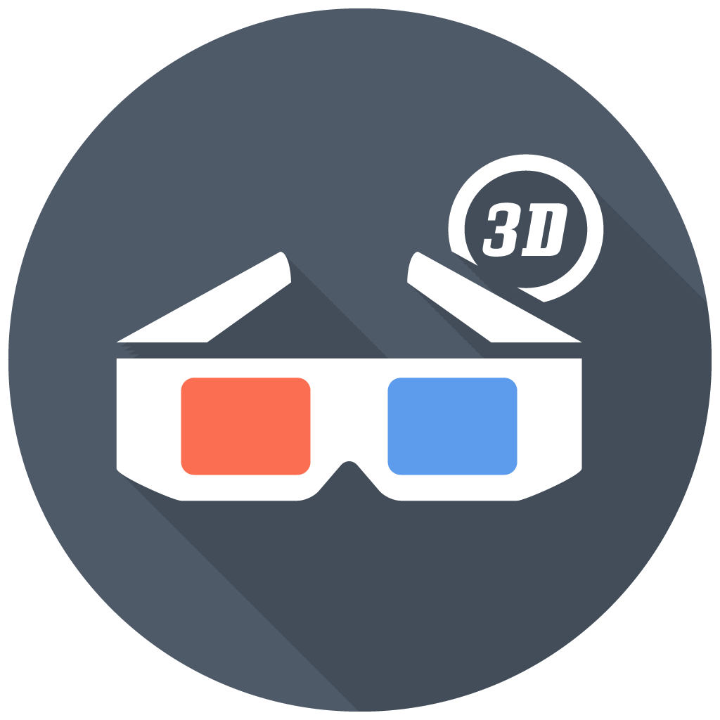 3d icon the image kid has it for 3d flat design online