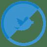 Twitter-2 icon