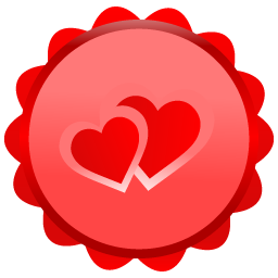 Heart Inside icon
