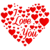 Heart-I-Love-You icon