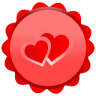 Heart-Inside icon