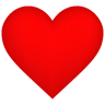 Heart-Shadow icon