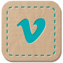 Vimeo-icon.png