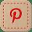 niwibo auf Pinterest