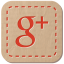 http://icons.iconarchive.com/icons/designbolts/hand-stitched/64/Google-Plus-icon.png