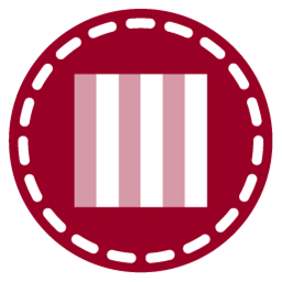 Dopplr icon