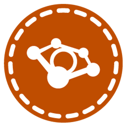 Tribe.net icon