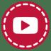 youtube.com/user/drericberg123/