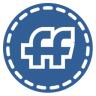 Friends-Feed icon