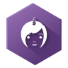 Carbonmade icon